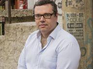 Autor garante que público está gostando de 'A Regra do Jogo': 'Sem reclamação'