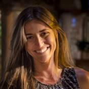 Ex-'Malhação', Maria Joana integra elenco da segunda fase de 'Além do Tempo'