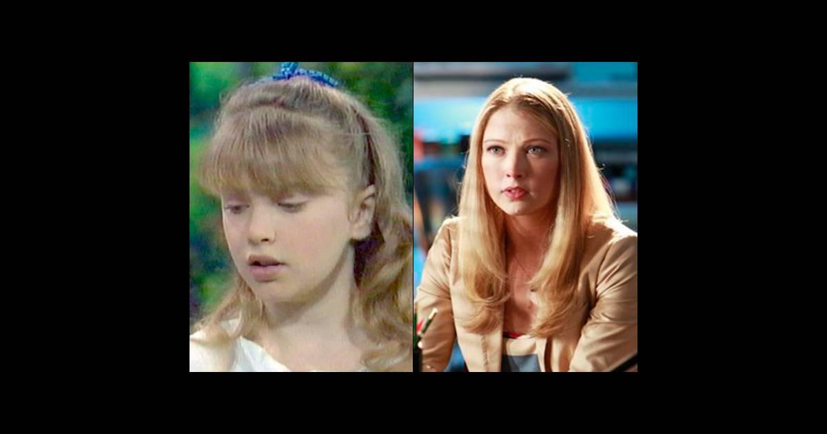Disney Channel Tapete Vermelho : Pa?s das Maravilhas', que foi exibido pelo Disney Channel dentre