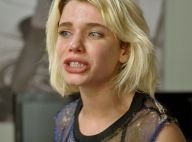 'A Regra do Jogo': Belisa implora ajuda de Dante após ser internada por Orlando
