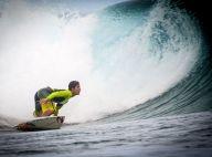 3 minutos com Gabriel Medina: surfista revela que não faz sexo antes de competir