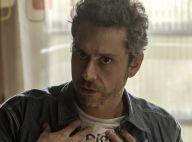 'A Regra do Jogo': Juliano é preso e entrega a Dante passado criminoso de Romero