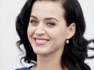 Katy Perry nega namoro com Robert Pattinson e revela intimidades com ator