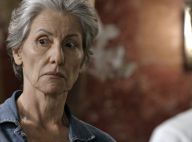 Novela 'A Regra do Jogo': Djanira morre em tiroteio e a trama ganha 'quem matou'