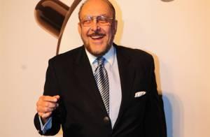 Luiz Carlos Miele morre aos 77 anos no Rio. Famosos lamentam: 'Dia triste'
