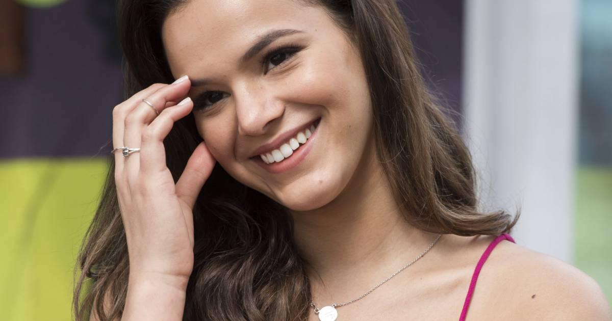 brasileiras peladas anuncios encontros