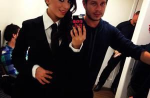 Anitta é cotada para apresentar um programa musical na TV Globo em 2014