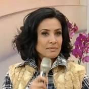 Scheila Carvalho vai processar ex-amante do marido: 'Danos morais e materiais'