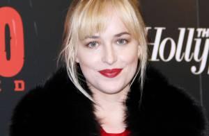 'Cinquenta Tons de Cinza': Dakota Johnson e Charlie Hunnam estão cotados