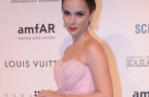 Débora Falabella retorna ao teatro após sucesso como Nina em 'Avenida Brasil'