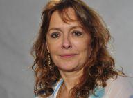 Após vencer um câncer de mama, Maria Zilda estará em 'Eta Mundo Bom':'Foi barra'