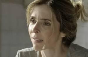 Novela 'A Regra do Jogo': Kiki procura Romero para denunciar Pai da facção