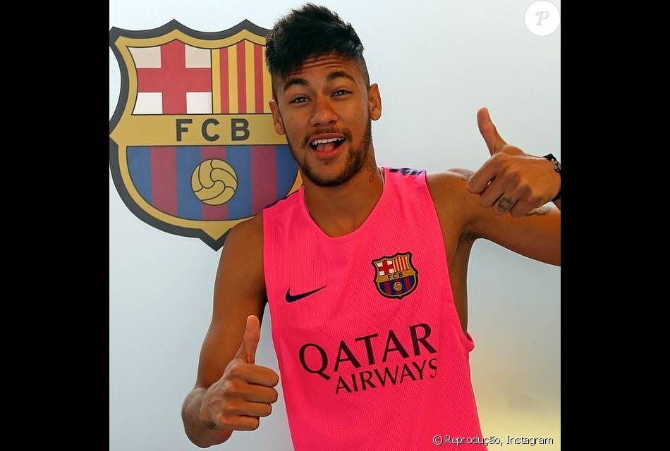 Image Result For Karen K Neymar