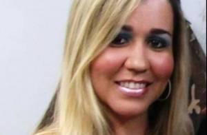Pivô de briga de Ivete Sangalo e Daniel Cady diz:'Não sabia que era marido dela'