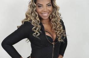 Ludmilla ganha R$ 1 milhão por mês com shows; cantora pagou R$ 300 mil em lancha