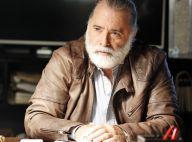 Novela 'A Regra do Jogo': Zé Maria deixa facção após ser humilhado por Gibson