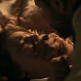 Internautas rejeitam cena de estupro na minissérie 'Ligações Perigosas': 'Nojo!'