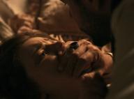 'Ligações Perigosas' exibe cena de estupro e público repudia: 'Peguei nojo!'