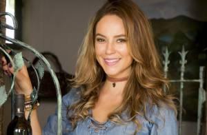 Final da novela 'Além do Tempo': Melissa é perdoada no último capítulo