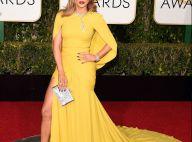 Jennifer Lopez no Globo de Ouro 2016! Veja preços das peças usadas pela cantora