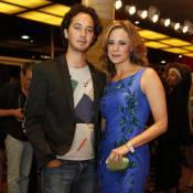 Vanessa Gerbelli está solteira! Namoro com Gabriel Falcão chegou ao fim