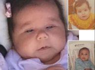 Deborah Secco questiona fãs sobre semelhança da filha em foto: 'Mãe ou pai?'
