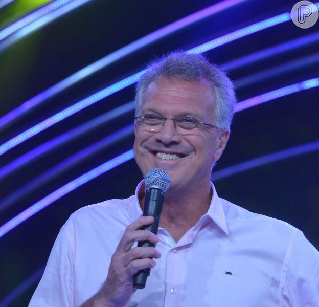 'Big Brother Brasil' terá diferença de 45 anos de idade entre o participante mais novo e o mais velho