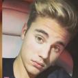 Os fãs de Justin Bieber ficaram revoltados com a apresentadora, nesta terça-feira, 12 de janeiro de 2016