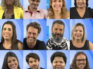'BBB16': conheça os participantes do reality show. Veja fotos!