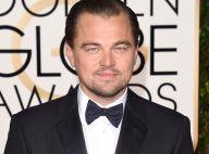 Oscar 2016: 'O Regresso', com Leonardo DiCaprio, tem 12 indicações. Veja lista!