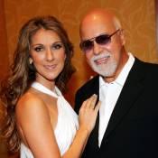 Céline Dion lamenta morte do marido, Réne Angélil, vítima de câncer: 'Tristeza'