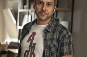 Novela 'A Regra do Jogo': Romero ganha R$ 800 mil de Gibson após trair Kiki