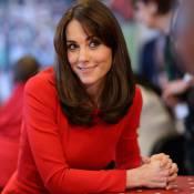 Kate Middleton será editora por um dia em site do jornal 'The Huffington Post'