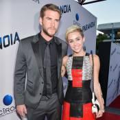 Miley Cyrus e ex-noivo, Liam Hemsworth, reatam namoro: 'Nunca terminaram'
