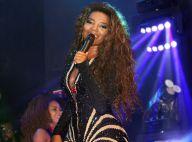 Carnaval 2016: cantora Ludmilla será a rainha do bloco Cordão do Bola Preta