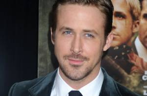 'Cinquenta Tons de Cinza': Ryan Gosling e Shailene Woodley recusaram proposta