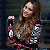 Lexa rompe contrato com ex-empresária de Anitta: 'As contas não batem'