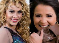 'Ai Coração', nova música de Joelma, já foi gravada pela cantora Jade. Compare!