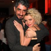 Bruna Linzmeyer e Michel Melamed retomam namoro três meses após separação