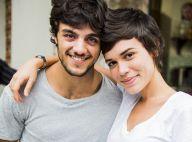 'Totalmente Demais': Leila passa a noite na casa de Jonatas e Jojô conta a Eliza