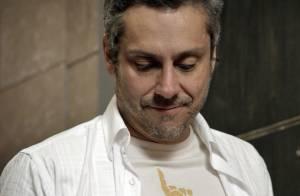 Novela 'A Regra do Jogo': Romero é coagido por Gibson com ameaça à vida de Toia