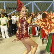 Ana Hickmann promete usar fantasias menores no Carnaval: 'Mais ousada'