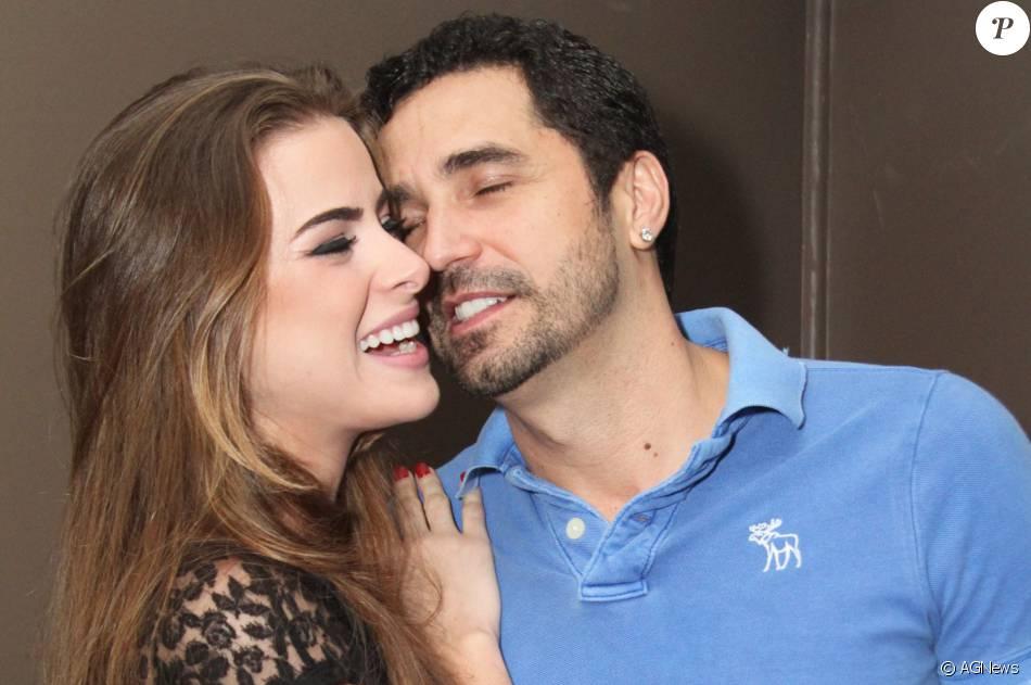 Rayanne morais namorada latino dating