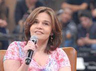 Claudia Rodrigues cobra diária de R$ 2 mil por apartamento de três quartos no RJ