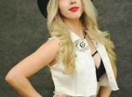 XCalypso escolhe Leya Emanuelly como substituta de Thábata Mendes, diz coluna