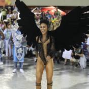 3f44b16277d3c Sabrina Sato paga entre R  50 mil e R  80 mil em fantasias de