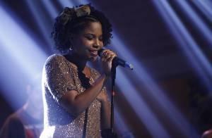 'Sangue Bom': Jesuton grava participação na trama cantando tema de Malu e Bento