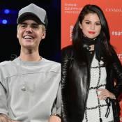 Justin Bieber e Selena Gomez lideram indicações ao Kids' Choice Awards. Lista!