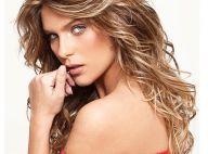 Isabella Santoni terá leucemia na TV e está disposta a raspar o cabelo: 'Válido'