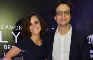'Elysium': Wagner Moura e Alice Braga lançam filme com presença de famosos